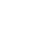 Icon of a bucket